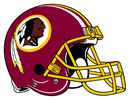 File:WashingtonRedskins.png