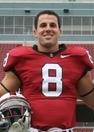 File:Player profile Evan Moore.jpg