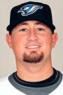 File:Player profile Kyle Phillips.jpg