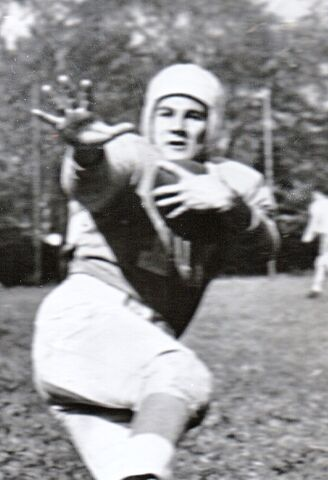 File:Player profile Tony Aiello.jpg