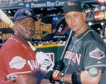 File:Tony-Gwynn-and-Cal-Ripken---2001-All-Star-game-Photograph-C10113263.jpeg