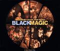 Thumbnail for version as of 14:47, September 6, 2010