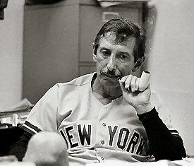 File:Player profile Billy Martin (baseball 1950).jpg