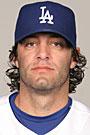 File:Player profile Joe Beimel 2007.jpg