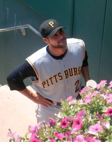 File:Player profile Ryan Vogelsong.jpg