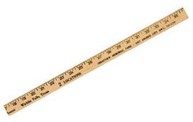 File:Ruler.jpg