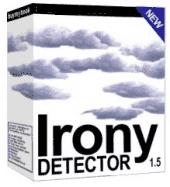 File:Irony Detector.jpg