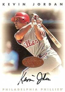 File:Player profile Kevin Jordan (MLB).jpg