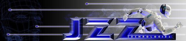 File:1232733269 JZZWebBanner.jpg