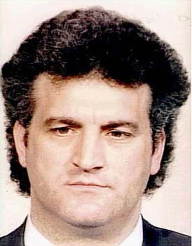 File:Joey Buttafuoco.jpg
