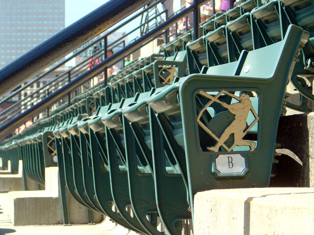 File:Jacobs Field-1195669290-256.jpg