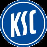 File:Karlsruhe.png