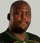 File:Player profile Raleigh Roundtree.jpg