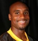 File:Player profile Jason French.jpg