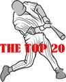 File:Top 20.jpg