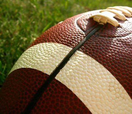 File:Football sun.jpg