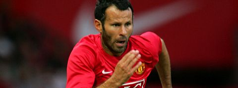 File:1189845446 Ryan Giggs.jpg