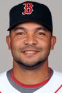 File:Player profile Alex Gonzalez (baseball 1998) 2009.jpg