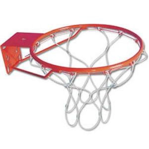 File:1187038847 Basketball.jpg