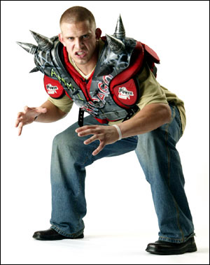 File:1202832605 James Laurinaitis animal.jpg