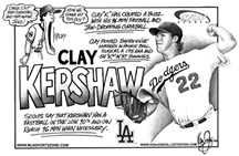 File:1213494859 ClayKershaw xsm.png