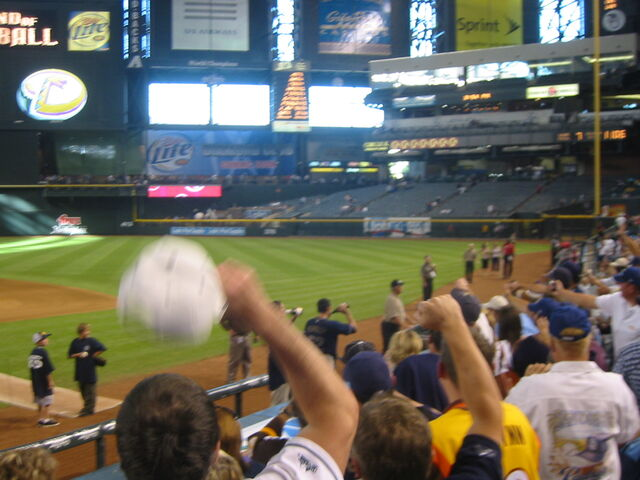 File:Chase Field-1195661021-537.jpg