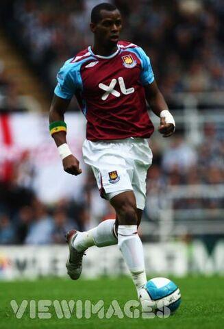 File:Player profile Henri Camara.jpg