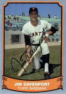File:Player profile Jim Davenport.jpg
