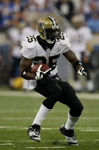File:Reggie Bush.jpg