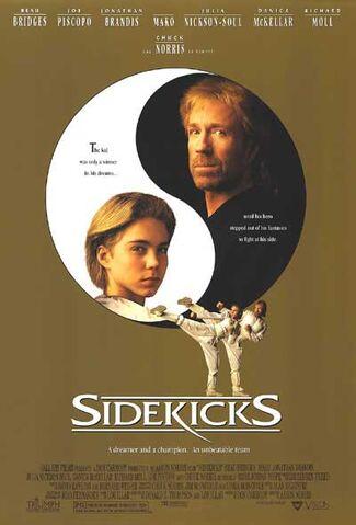 File:Sidekicks.jpg