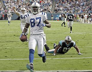 File:ReggieWayneTD Colts 320x250.jpg
