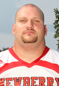 File:Player profile Heath Benedict.jpg