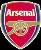 File:Arsenal.png