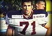 File:Player profile Frank Ferrara.jpg