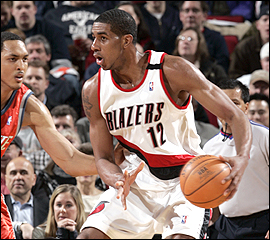 File:Player profile LaMarcus Aldridge.jpg