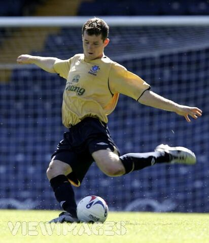 File:Player profile Patrick Boyle.jpg
