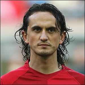 File:Player profile Tuncay Sanli.jpg