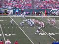 Thumbnail for version as of 14:55, September 6, 2010