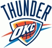 File:OklahomaCityThunder.jpg