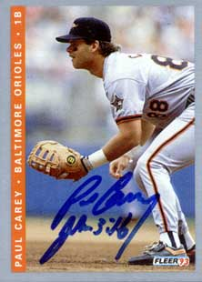 File:Player profile Paul Carey.jpg