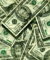 File:Money incentive.jpg