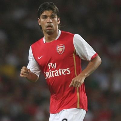 File:Player profile Eduardo da Silva.jpg
