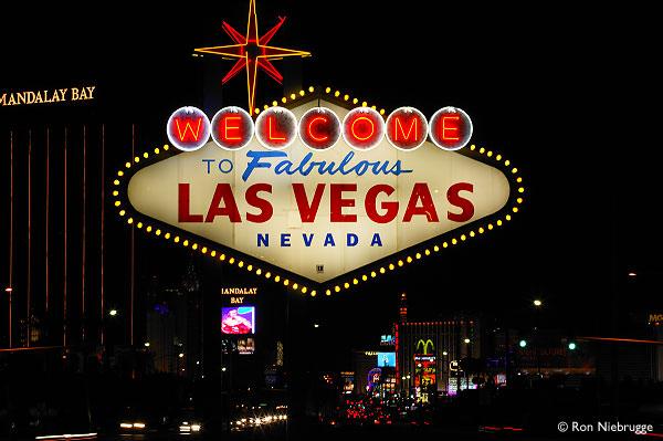 File:1210318040 Vegas.jpg