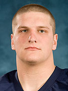 File:Player profile Jake Long.jpg