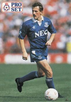 File:Player profile Robert Warzycha.jpg