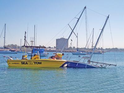 File:Evantannerboat.jpg