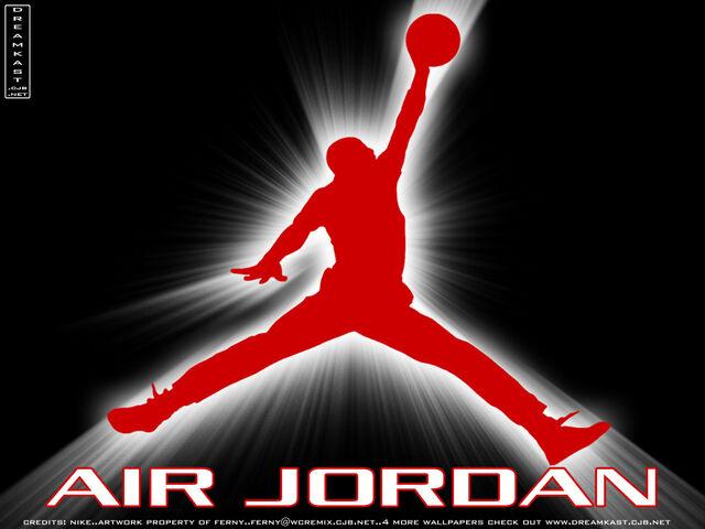 File:1248283333 Mj logo airjordan.jpg