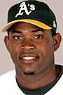 File:Player profile Lenny DiNardo.jpg