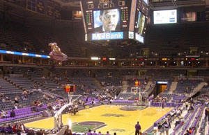 File:BradleyCenter.jpg