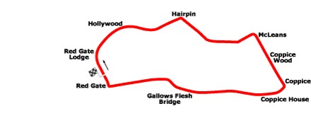 File:DoningtonPark31-34.jpg